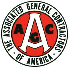 Associated General Contractors of Virginia INC