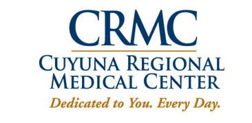 Cuyuna Regional Medical Center