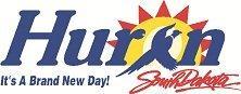Huron Chamber logo