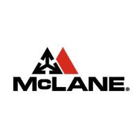 McLane_logo