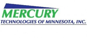 Mercury Minnesota INC