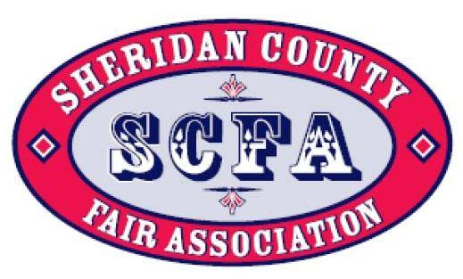 Sheridan County Fair