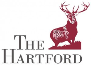 The Hartford Insurance Companies
