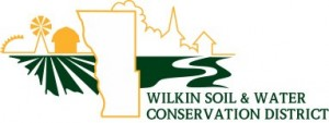 Wilkin Soil Water Convservation District
