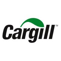 cargill_logo