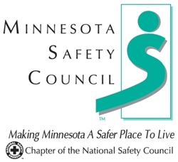 minnesotasafetycouncil