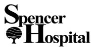 spensorhospital