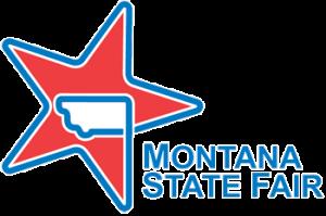 Montana State Fair