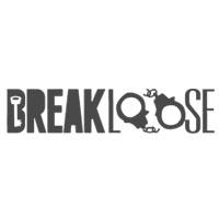 breakloose logo