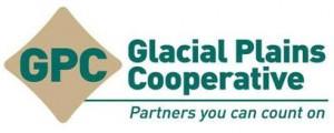 Glacial Plains Cooperative