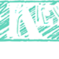 presentations_keynote4